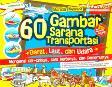 60 Gambar Sarana Transportasi Darat, Laut & Udara