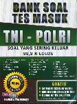 Bank Soal Tes Masuk TNI-POLRI