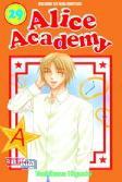 Alice Academy 29