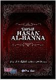 Tafsir Hasan Al-Banna