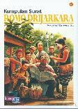Kumpulan Surat Romo Drijarkara (Edisi Revisi)