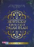 Detail Buku Menyingkap Rahasia Ibadah dalam Islam]