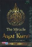 The Miracle of Ayat Kursi