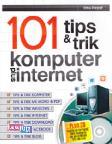 101 Tips & Trik Komputer Plus Internet + CD