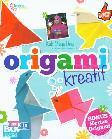 Origami Kreatif