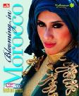 Hijabers Mom Community: Blooming In Morocco
