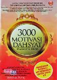 3000 Motivasi Dahsyat Semangat & Sukses