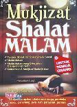 Mukjizat Shalat Malam