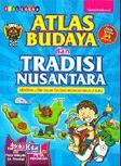 Atlas Budaya dan Tradisi Nusantara