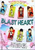 Blast Heart