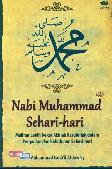 Nabi Muhammad Sehari-hari