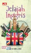 Jelajah Inggris
