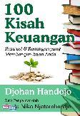 100 Kisah Keuangan