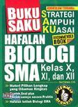 Buku Saku Hafalan Biologi SMA