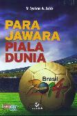 Para Jawara Piala Dunia