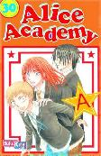 Alice Academy 30
