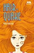 Metropop: Hair-Quake (cetak ulang)