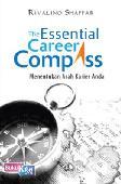 The Essential Career Compass