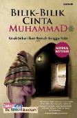 Bilik-Bilik Cinta Muhammad (New Edition)