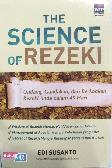 The Science of Rezeki