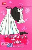Playboy`S Tale