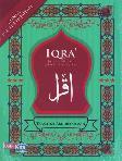 IQRA Belajar Mudah Membaca Al-Quran