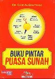 Buku Pintar Puasa Sunnah