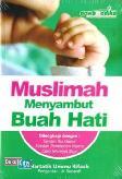 Muslimah Menyambut Buah Hati