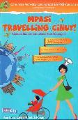 MPASI Travelling Cihuy! (Edisi Baru)