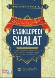 Ensiklopedi Shalat (Kumpulan Karya Ulama Terkemuka)