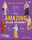 My Amazing Hijab Journey