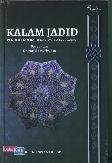Kalam Jadid