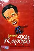 Jokowi Aku Rapopo