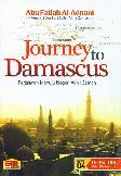 Journey to Damascus : Perjalanan Menuju Negeri Akhir Zaman