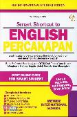 Smart Shortcut to English Percakapan