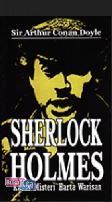 Sherlock Holmes : Kasus Misteri Harta Warisan