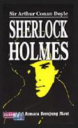 Sherlock Holmes : Skandal Asmara Berujung Maut