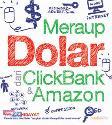 Meraup Dolar dari ClickBank & Amazon