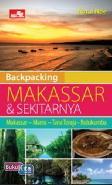 BACKPACKING MAKASSAR & SEKITARNYA