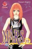 LC: Mars 12
