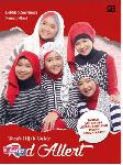 Teen`S Hijab Guide: Red Alert