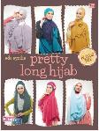 Pretty Long Hijab (Bonus Dvd)