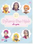 Dynamic Duo Hijab (Bonus Dvd)