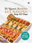 25 Kreasi Antaran Kue Nampan Harga 100 Ribuan + 90 Resep Kue Mini