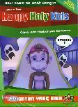 Menonton Yang Baik (Seri Komik 3D Anak Bangsa) Episode 1
