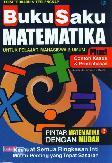 Buku Saku Matematika Untuk Pelajar, Mahasiswa dan Umum (Edisi Terbaru & Terlengkap)