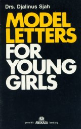 Model Letters For Young Girls