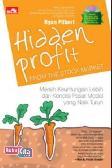 Hidden Profit From The Stock Market + Cd