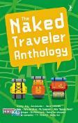 The Naked Traveler Anthology Horror