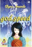 Teenlit: God.Speed